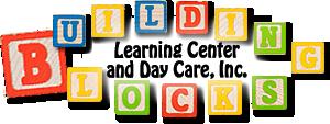 building-blocks-logo2